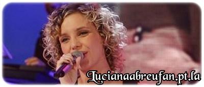 http://c3.quickcachr.fotos.sapo.pt/i/oa9059198/7300277_ZstRp.jpeg