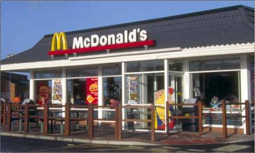 McDonald's 15166029_jMRiG