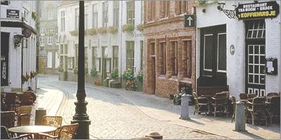 St. Patrick Street - Página 2 14189656_QHpGM