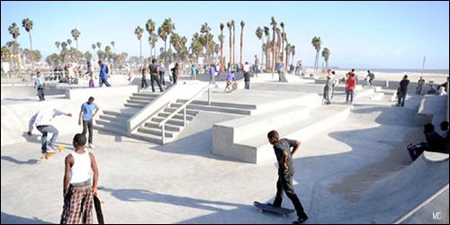 Skatepark     - Página 5 14986231_Cwegw