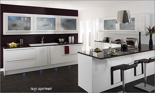 Cozinha 14617292_UW0Zt