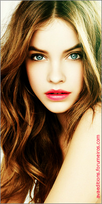 Rose M. Bosey