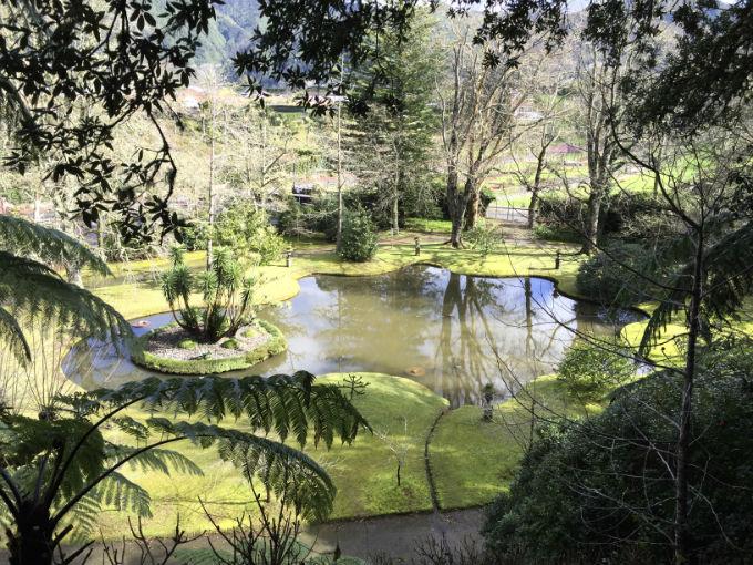 parque terra nostra 4