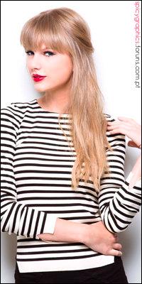 Taylor Swift 14711542_O0B7J