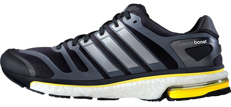 adidas-adistar-boost-shoes-inside