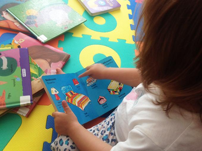 livros infantis 3