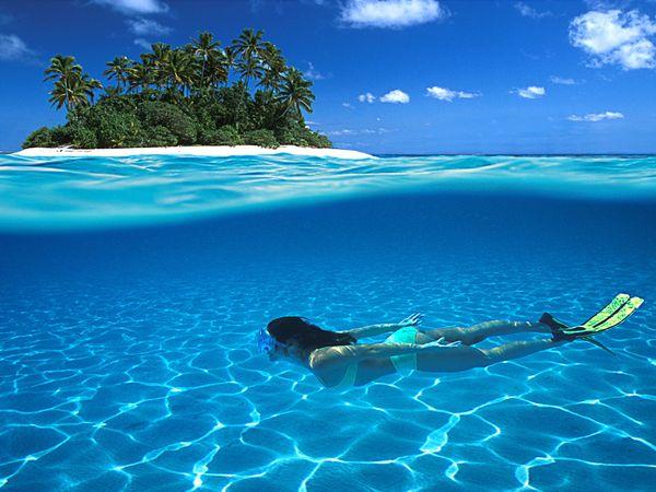 maldivas viajar destinos tropicais viagens turismo low-cost