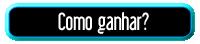 Oportunidade [Provado] Netsonda = Inquéritos online em troca de Dinheiro ou Prémios!   - Última prova de 40 euros! - Página 4 8845488_fHILi