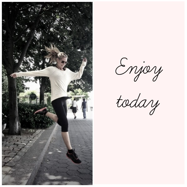Enjoy by HContadas