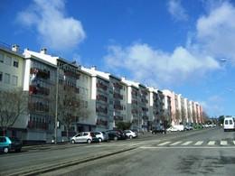 Rua Avelino Teixeira da Mota