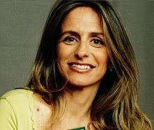 Maria João Lopo de Carvalho