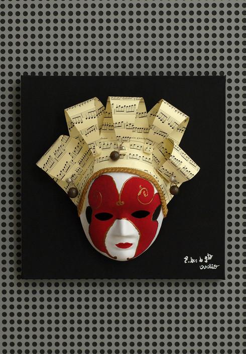 Máscara veneziana 14580688_bfmfD