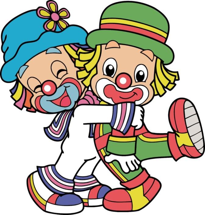 Desenhos Do Patati Patata Para Colorir E Imprimir Brinquedos De