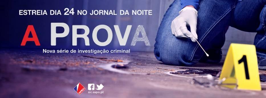 15829551 Fwsah Série Criminal «A Prova» Já Tem Data De Estreia
